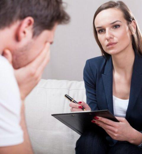 отзыв психолог